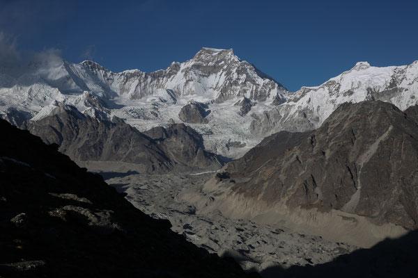 Jürgen_Sedlmayr_Fotogalerie_Nepal_Everest2_274