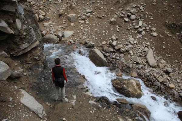 Nepal_UpperMustang_Abenteurer_Jürgen_Sedlmayr_188