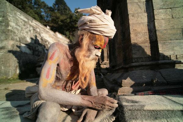 Sadhu_Fotografie_Jürgen_Sedlmayr_Kathmandu_gt