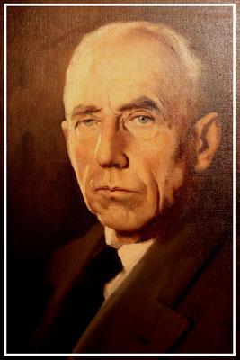 Roald Amundsen | Frammuseum | OSLO