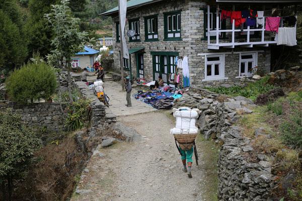 Nepal_Everest3_Reisefotograf_Jürgen_Sedlmayr_32