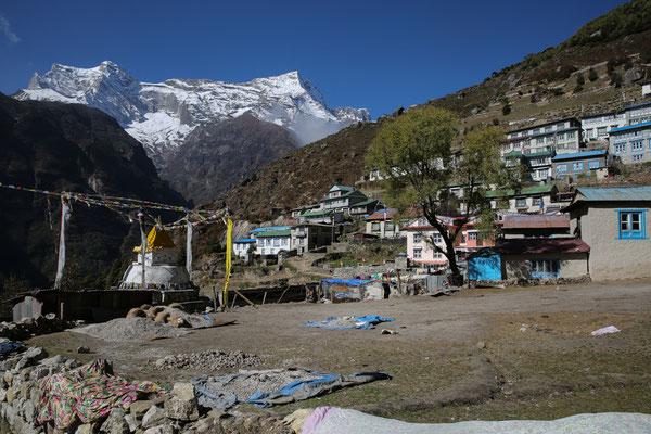 Nepal_Everest3_Abenteurer_Jürgen_Sedlmayr_97