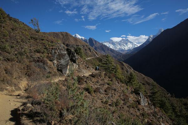 Nepal_Everest2_Reisefotograf_Jürgen_Sedlmayr_58