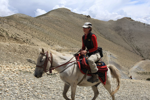 Nepal_UpperMustang_Expedition_Adventure_Jürgen_Sedlmayr_295