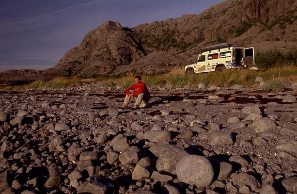 Norwegen_2005_Jürgen_Sedlmayr_228