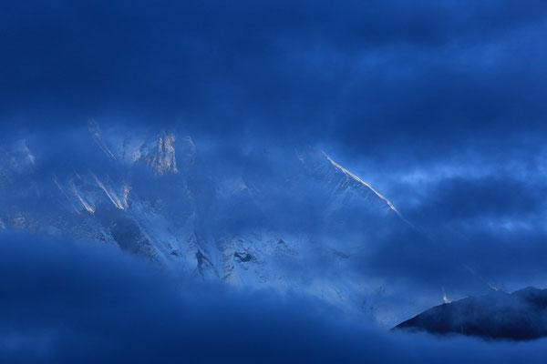 Reisefotograf_Jürgen_Sedlmayr_Nepal_Everest1_232
