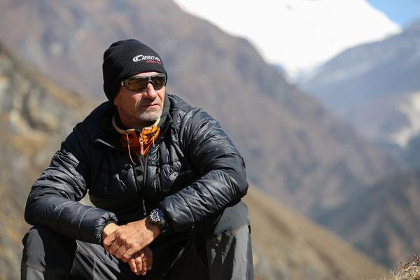 Jürgen_Sedlmayr_CASIO_Sportuhren_Nepal5