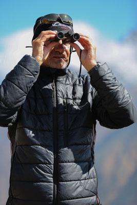 Fernglas_ZEISS_Jürgen_Sedlmayr_Nepal_31