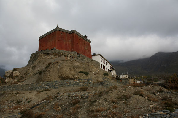 Unterwegs_Himalaya_Jürgen_Sedlmayr_Expedition_Adventure_53