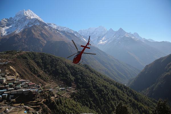 Nepal_Everest3_Der_Fotoraum_Reisefotograf_318