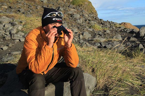 ISLAND_3.3_Reisefotograf_Abenteurer_Jürgen_Sedlmayr_99