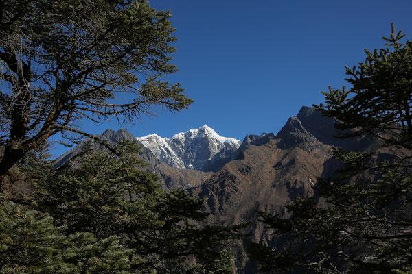 Nepal_Everest2_Abenteurer_Jürgen_Sedlmayr_93