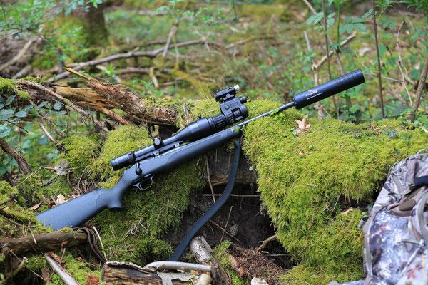 DIYCON-Waffen-Shooting-Der-Fotoraum07