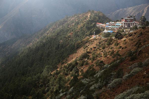 Unterwegs_Himalaya_Jürgen_Sedlmayr_Expedition_Adventure_75