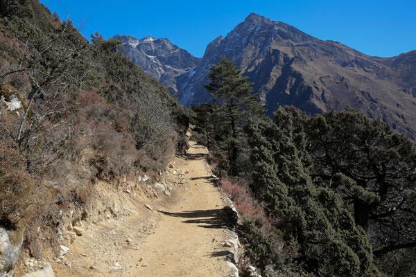 Nepal_Everest2_Abenteurer_Jürgen_Sedlmayr_104