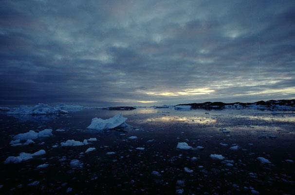 Grönland_Jürgen_Sedlmayr_229