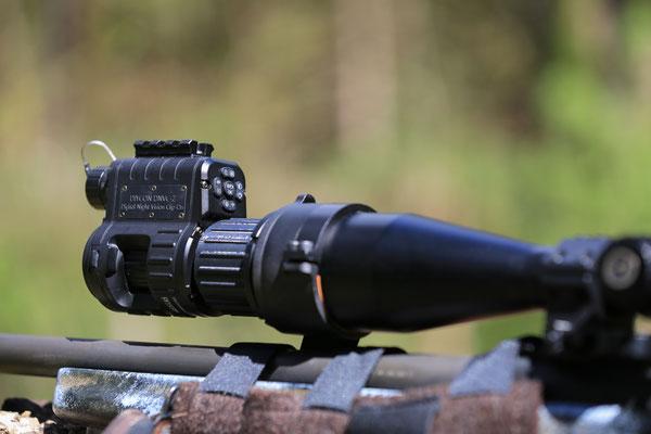 EPArms-Schalldaempfer-Shooting06