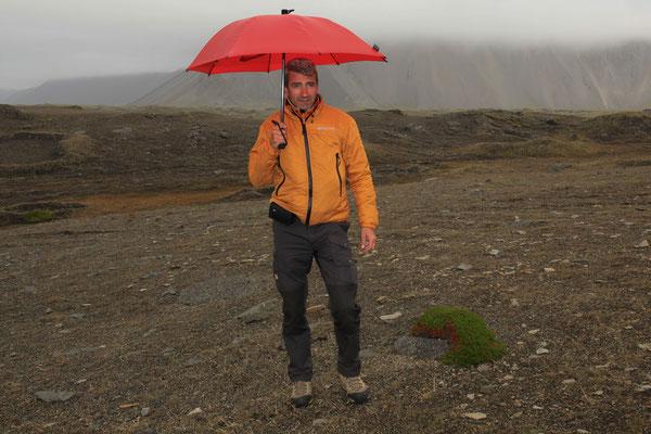 Trekkingschirme_EUROSCHIRM_Island_Jürgen_Sedlmayr44