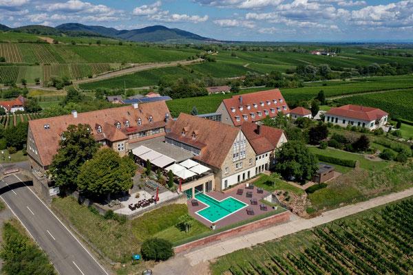 Immobilienfotograf-Juergen-Sedlmayr-Leinsweiler-Hof