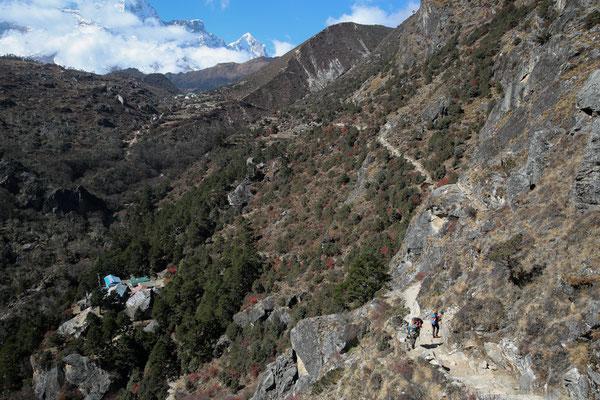 Nepal_Everest3_Expedition_Adventure_Reisefotograf_231