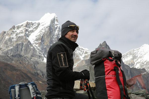 Trekkingstöcke_LEKI_Nepal_Jürgen_Sedlmayr1