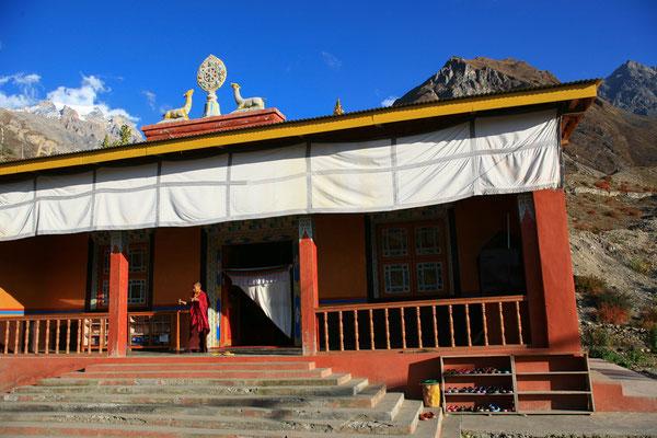 Nepal_Mustang_Der_Fotoraum_Abenteurer_Jürgen_Sedlmayr_394