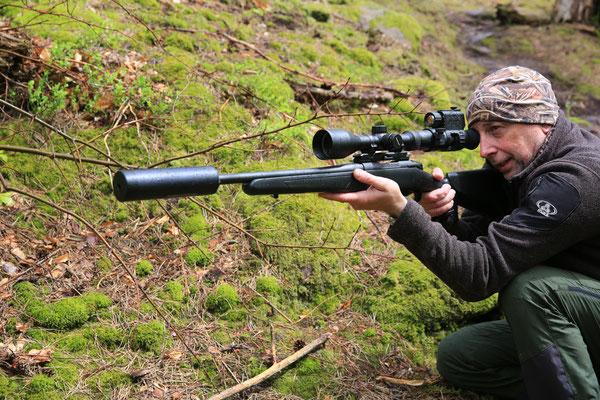 EPArms-Schalldaempfer-Shooting11