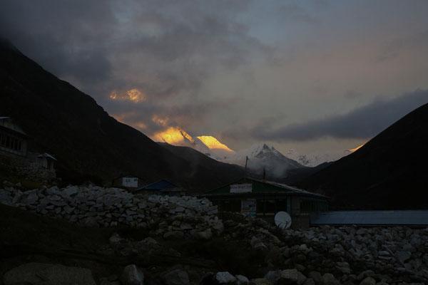 Nepal_Everest4_Expedition_Adventure_Jürgen_Sedlmayr_160