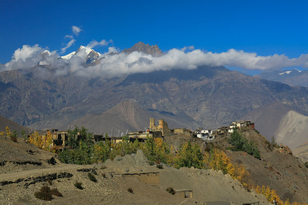 Nepal_Mustang_Expedition_Adventure_Abenteurer_406