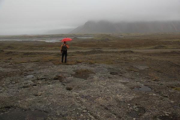 Trekkingschirme_EUROSCHIRM_Island_Jürgen_Sedlmayr16