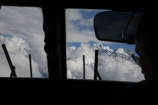 Nepal_Everest3_Reisefotograf_Jürgen_Sedlmayr_20