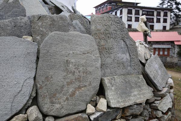 Nepal_Everest4_Abenteurer_Jürgen_Sedlmayr_95
