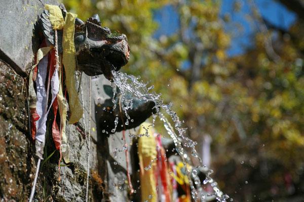 Nepal_Mustang_Der_Fotoraum_Abenteurer_Jürgen_Sedlmayr_300