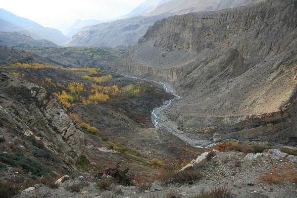 Nepal_Mustang_Expedition_Adventure_Reisefotograf_Jürgen_Sedlmayr_199