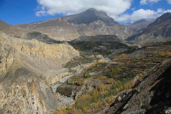 Nepal_Mustang_Expedition_Adventure_Abenteurer_Jürgen_Sedlmayr_232