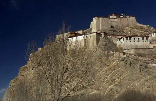 Tibet_Reisefotograf_Jürgen_Sedlmayr_131