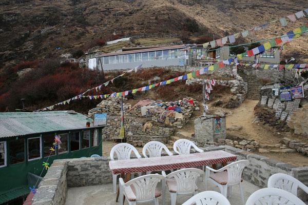 Nepal_Everest3_Expedition_Adventure_Jürgen_Sedlmayr_166