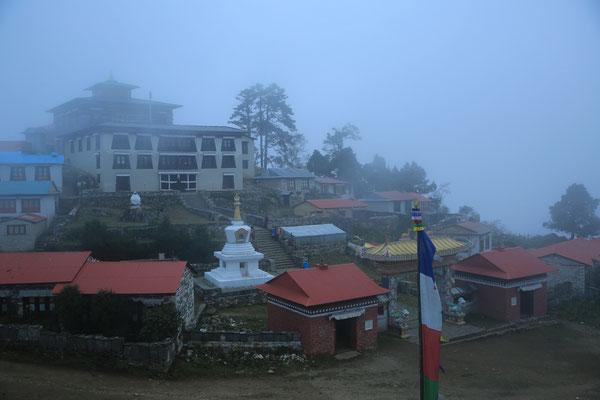 Reisefotograf_Jürgen_Sedlmayr_Nepal_Everest1_228