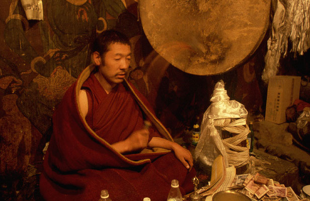 Tibet_Abenteurer_Jürgen_Sedlmayr_147