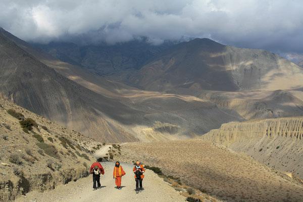 Nepal_Mustang_Expedition_Adventure_Reisefotograf_Jürgen_Sedlmayr_157