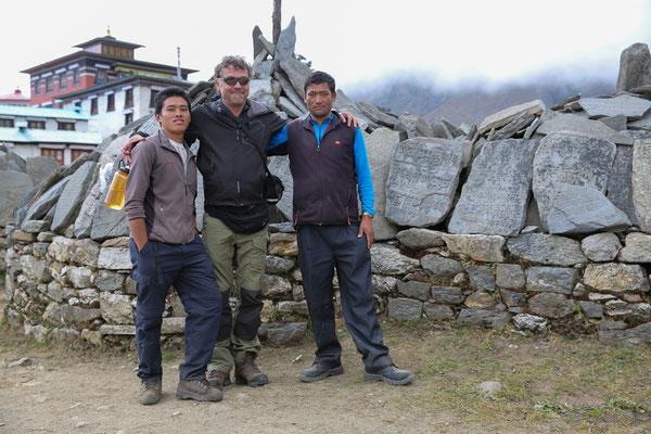 Nepal_Everest4_Abenteurer_Jürgen_Sedlmayr_94