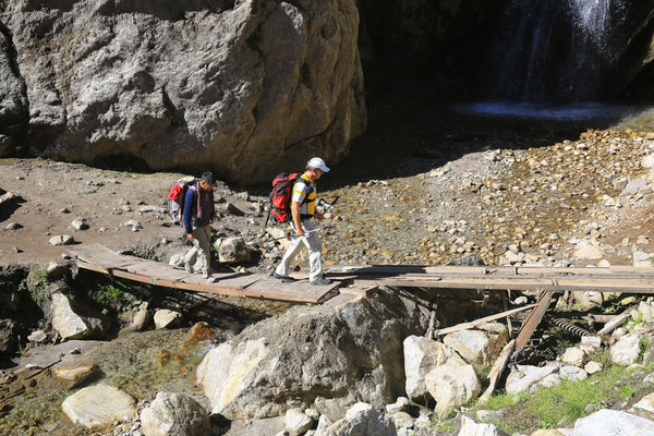 Nepal_Everest1_Abenteurer_Jürgen_Sedlmayr_73
