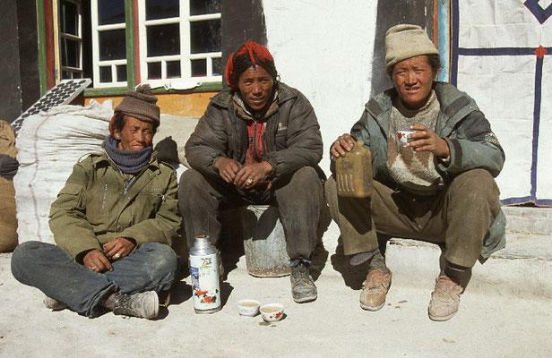Tibet_Reisefotograf_Abenteurer_Jürgen_Sedlmayr_62