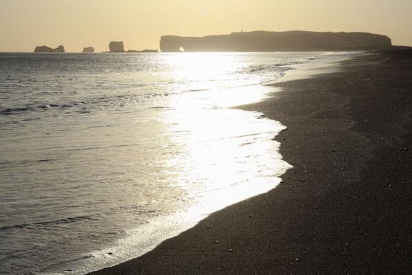 ISLAND_3.3_Reisefotograf_Abenteurer_Jürgen_Sedlmayr_66