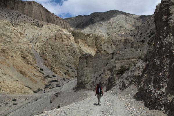 Nepal_UpperMustang_Reisefotograf_Jürgen_Sedlmayr_82