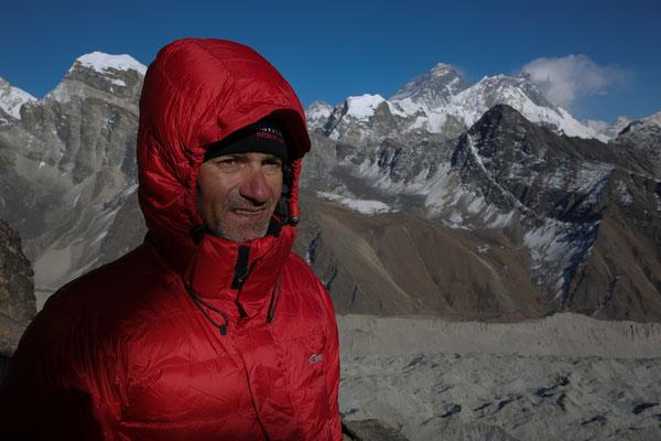 Jürgen_Sedlmayr_Fotogalerie_Nepal_Everest2_266