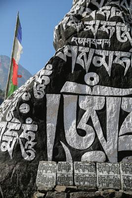 Nepal_Everest2_Reisefotograf_Jürgen_Sedlmayr_42