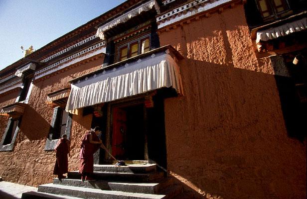 Tibet_Reisefotograf_Jürgen_Sedlmayr_94