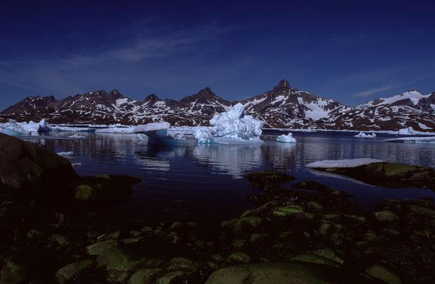 Grönland_Reisefotograf_Jürgen_Sedlmayr_52
