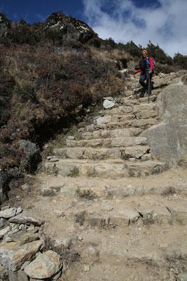 Nepal_Everest3_Der_Fotoraum_Reisefotograf_312